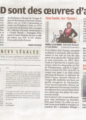 11-D-le-PARISIEN-OL04-03-12