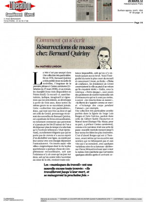 9-D-2012-03-29LIBERATION_SUPPLEMENT_LIVRES-1