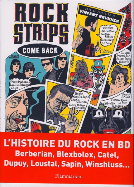 BD AD-catel-rockStrips-BD