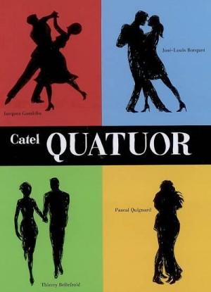 quatuor-497572