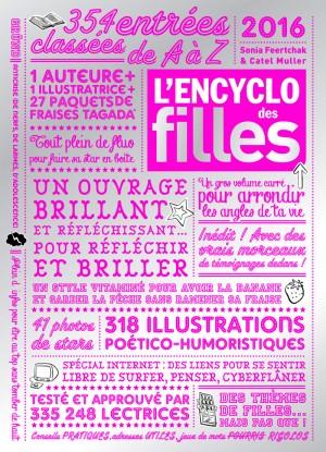 CV_Encyclo-2016-10