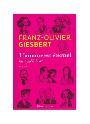 franzOlivierGilbert