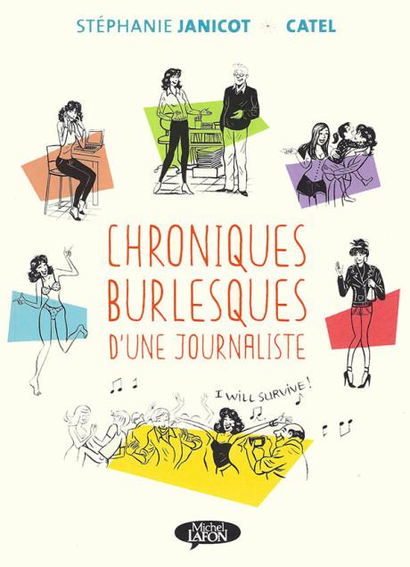 ChroniquesBur