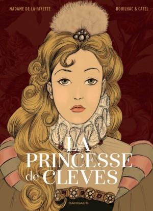 la-princesse-de-cleves_01