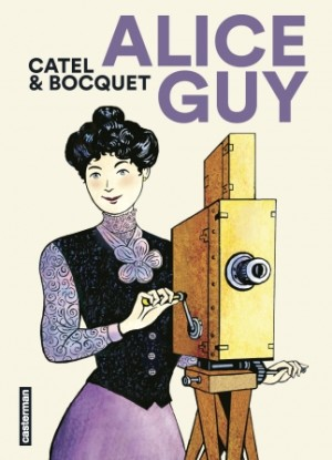 couverture-alice-guy