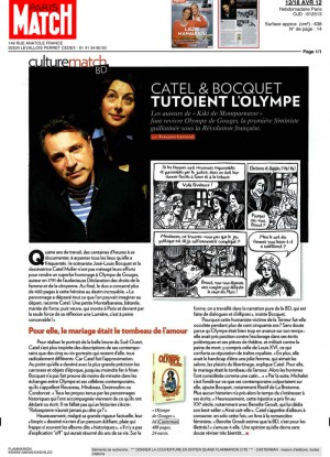 14-D-2012-04-12PARIS_MATCH
