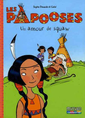 papooses04