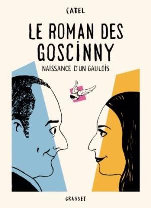 COUV-ROMAN-DES-GOSCINNY-OK